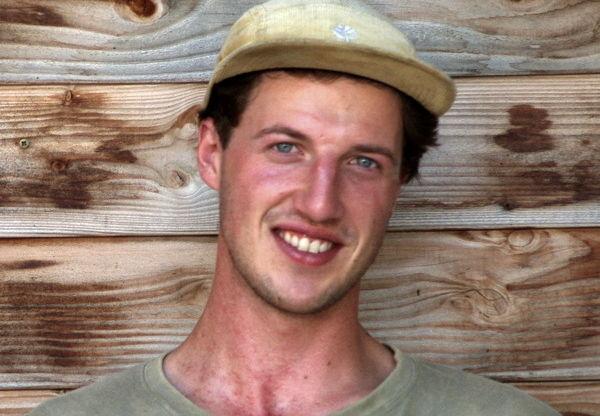 Vincent Schmack