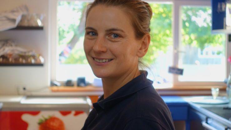 Luize Lengert
