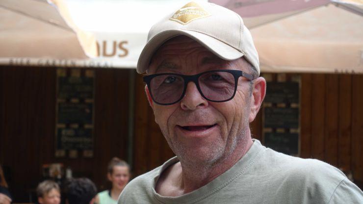 Werner Starzmann